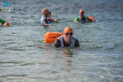 Love Swim Run -3002-SPC_6004