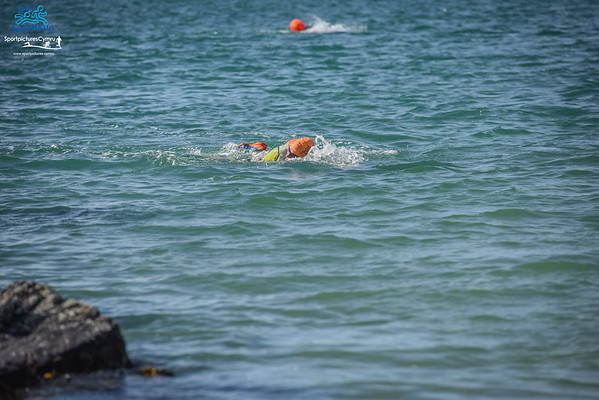Love Swim Run -3023-Love Swim Run_6162