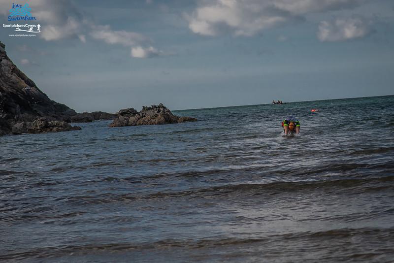 Love Swim Run -3016-DSC_0353