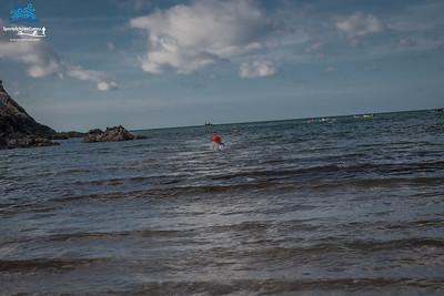 Love Swim Run -3017-DSC_0354