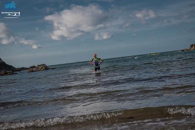 Love Swim Run -3019-DSC_0358