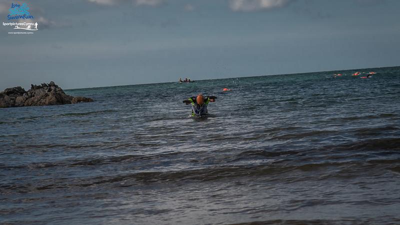 Love Swim Run -3015-DSC_0352