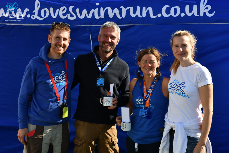 Love Swim Run -3011-DSC_1073