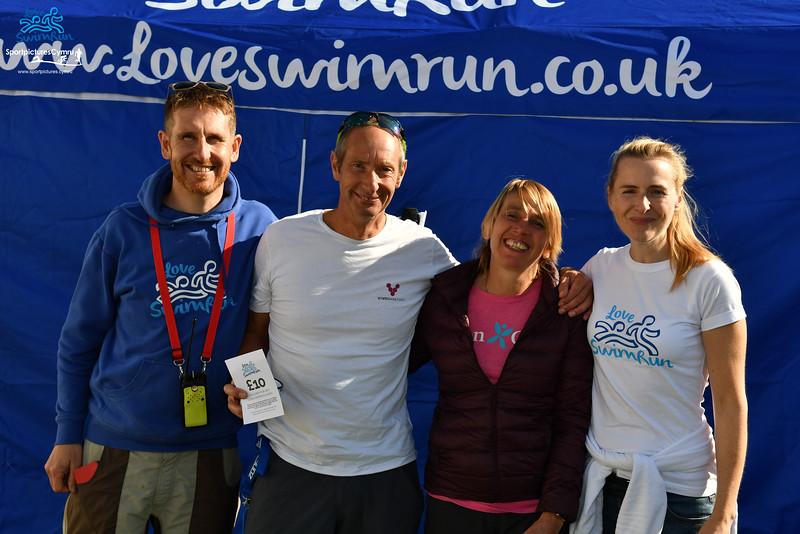 Love Swim Run -3012-DSC_1074