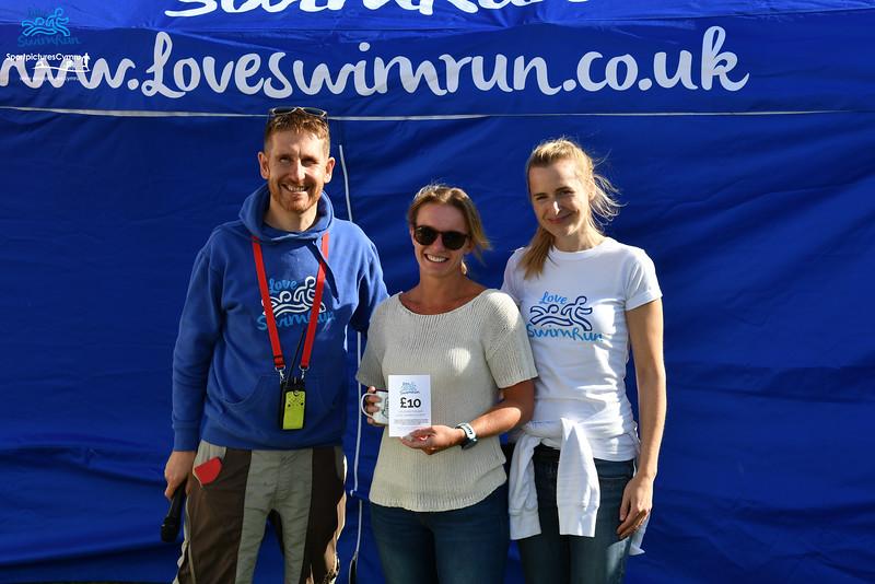 Love Swim Run -3004-DSC_1054