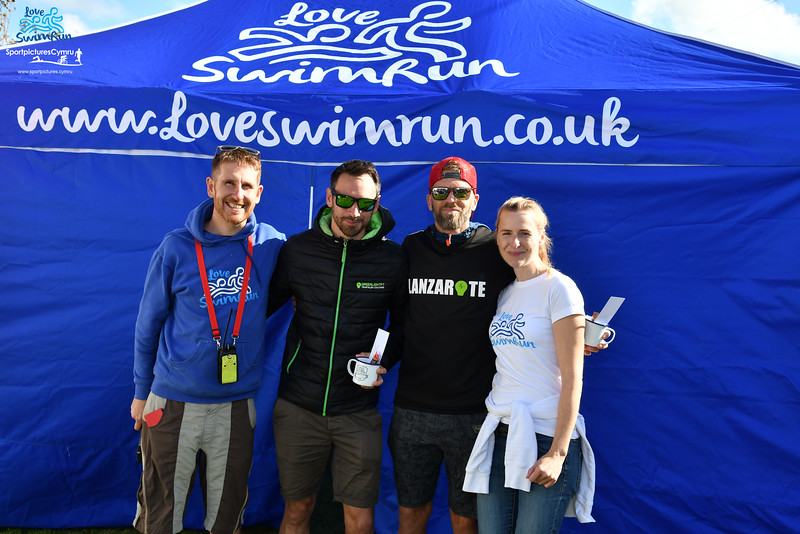 Love Swim Run -3006-DSC_1058