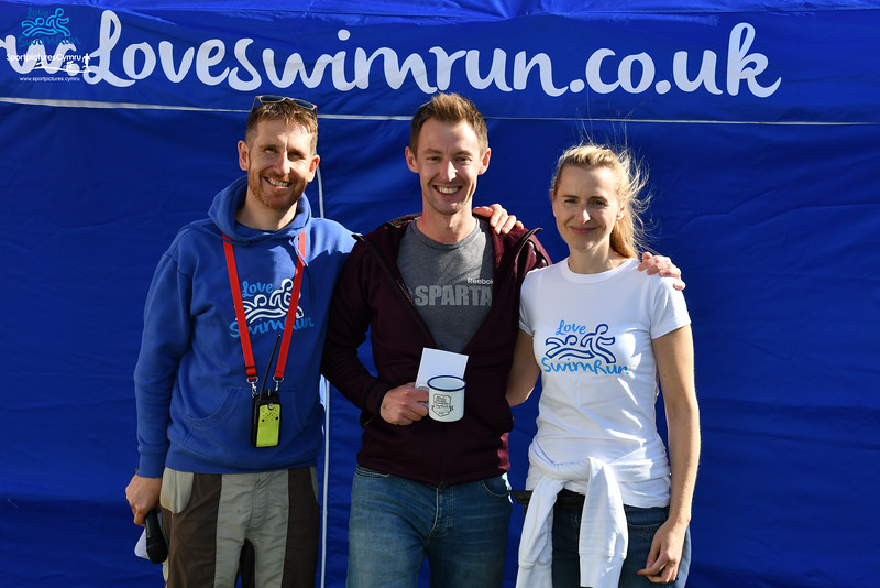 Love Swim Run -3002-DSC_1049