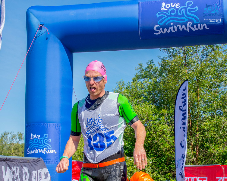 Love Swim Run - 5005 - _DSC5876