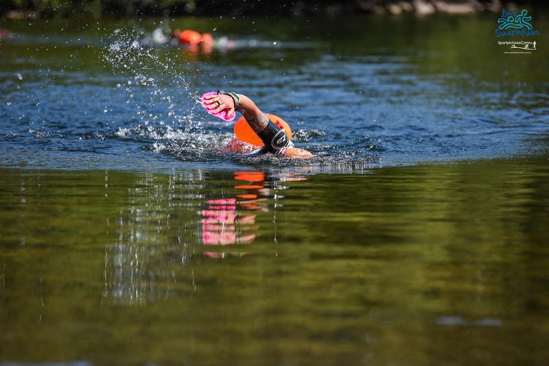 Love Swim Run - 5008 - SPC_6634