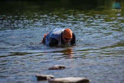 Love Swim Run - 5003 - SPC_6629