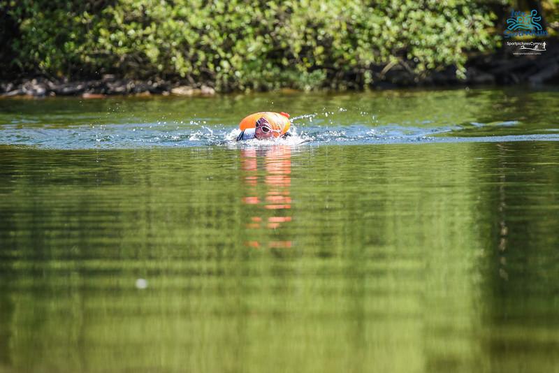 Love Swim Run - 5007 - SPC_6633