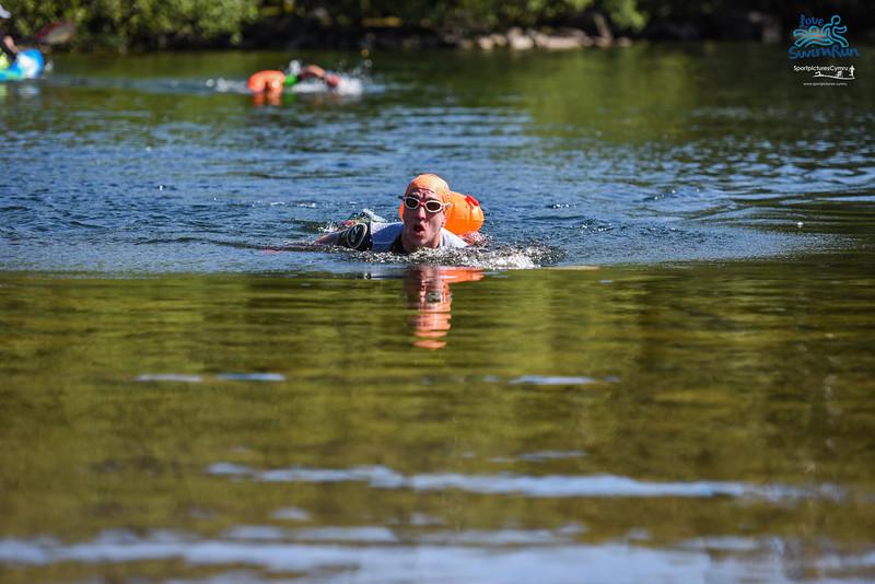 Love Swim Run - 5009 - SPC_6636