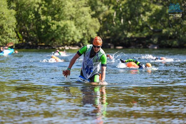 Love Swim Run - 5013 - SPC_6641