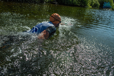 Love Swim Run - 5003 - DSC_0682