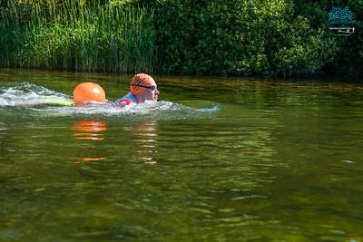 Love Swim Run - 5012 - DSC_0693