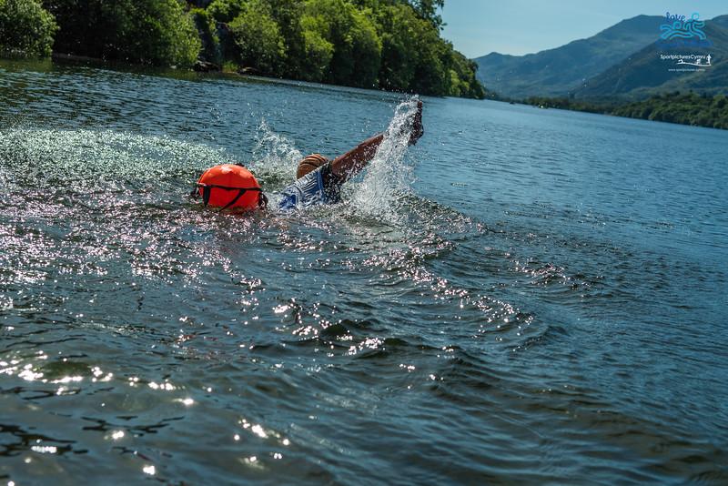 Love Swim Run - 5004 - DSC_0683