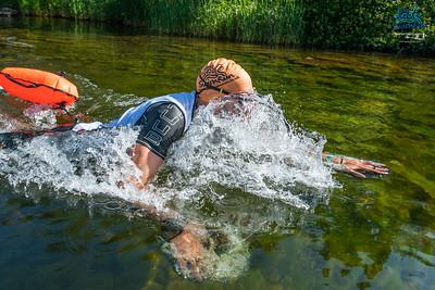 Love Swim Run - 5002 - DSC_0681