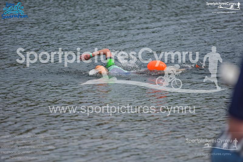 Love Swim Run -1006-SPC_0855