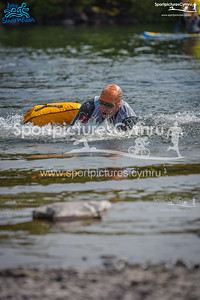 Love Swim Run -1009-SPC_0556