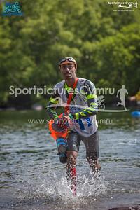 Love Swim Run -1032-SPC_0579