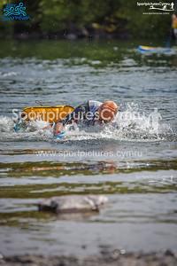 Love Swim Run -1008-SPC_0555