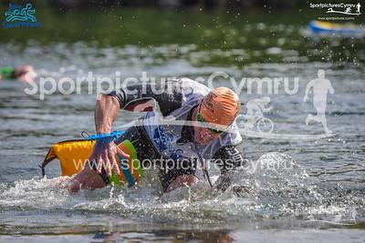 Love Swim Run -1007-SPC_0554