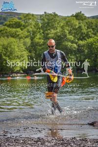 Love Swim Run -1017-SPC_0564