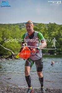 Love Swim Run -1038-SPC_0585