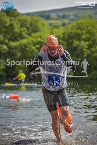 Love Swim Run -1014-SPC_0561
