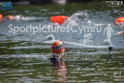 Love Swim Run -1036-SPC_0583