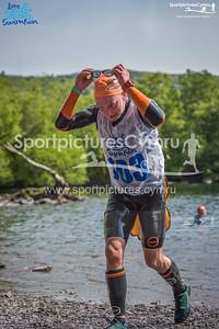 Love Swim Run -1039-SPC_0586