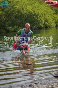Love Swim Run -1005-SPC_0549