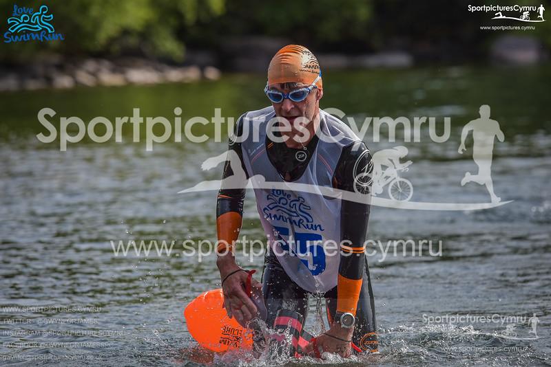 Love Swim Run -1001-SPC_0544