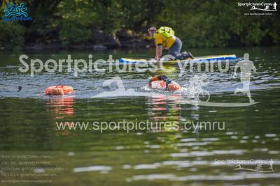 Love Swim Run -1043-SPC_0590