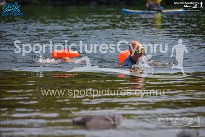 Love Swim Run -1044-SPC_0591