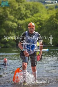 Love Swim Run -1033-SPC_0580