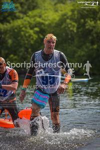 Love Swim Run -1045-SPC_0592
