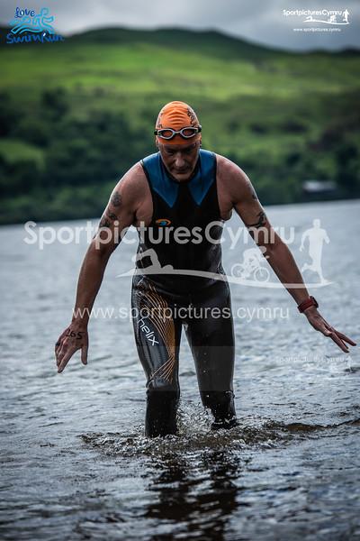 Love Swim Run -3008- SPC_7744