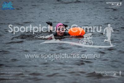 Love Swim Run -3001- SPC_7495