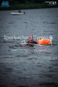 Love Swim Run -3000- SPC_7493