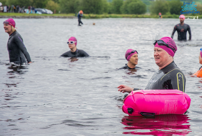 Love Swim Run -3055 -_DSC4870_