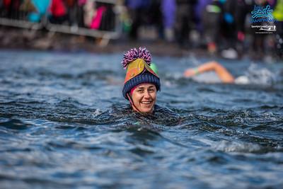 Love Swim Run - 5009 - SPC_2752