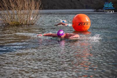 Love Swim Run - 5005 - SPC_2859