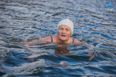 Love Swim Run - 5005 - SPC_2363