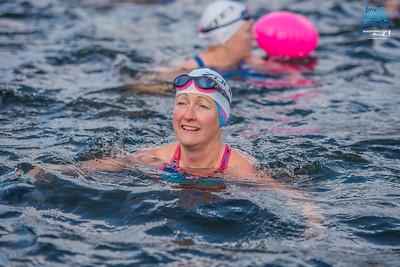 Love Swim Run - 5007 - SPC_2365