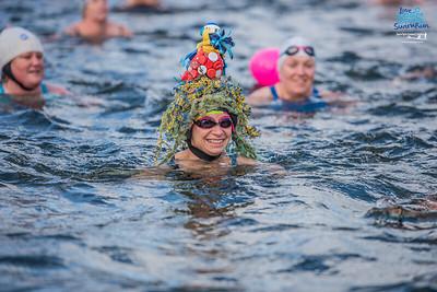 Love Swim Run - 5002 - SPC_2360