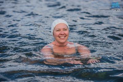 Love Swim Run - 5004 - SPC_2362