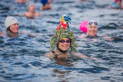 Love Swim Run - 5003 - SPC_2361
