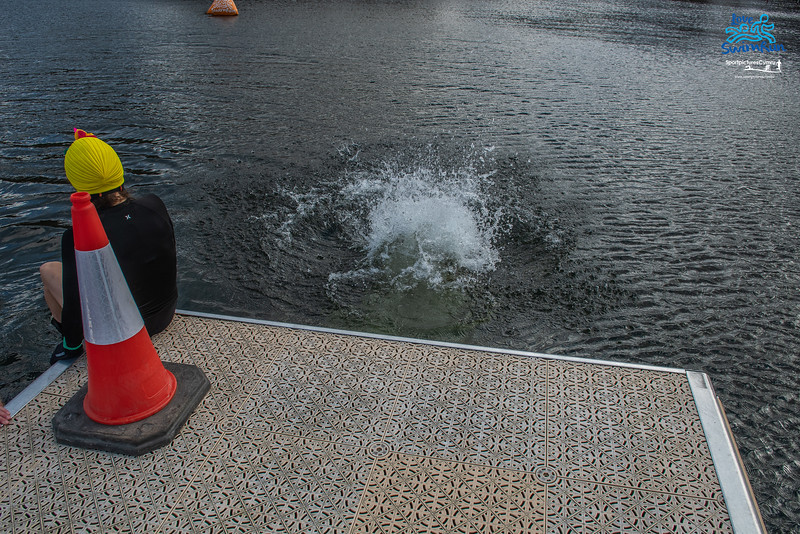 Love Swim Run - 5022 - DSC_0606