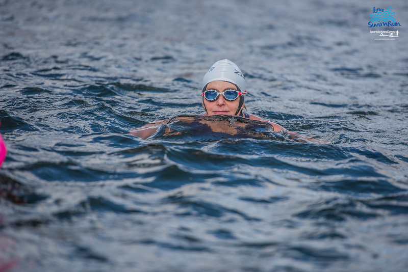 Love Swim Run - 5006 - SPC_2364